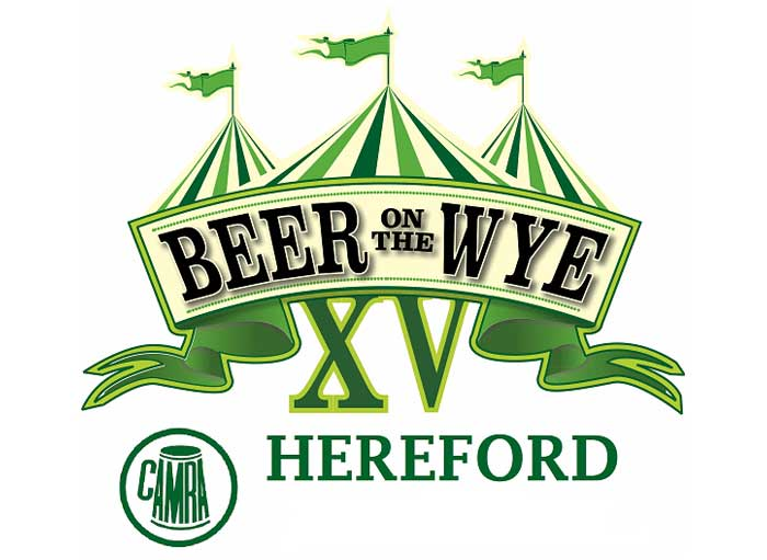 Beer On The Wye Hereford