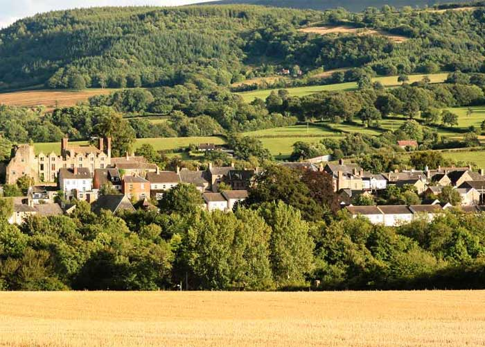 Events This Month In Hay On Wye