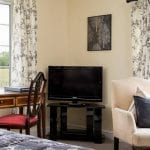 Lowerfield Farm Bed And Breakfast Worcestershire