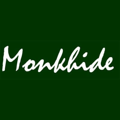 Monkhide Country Wines Logo