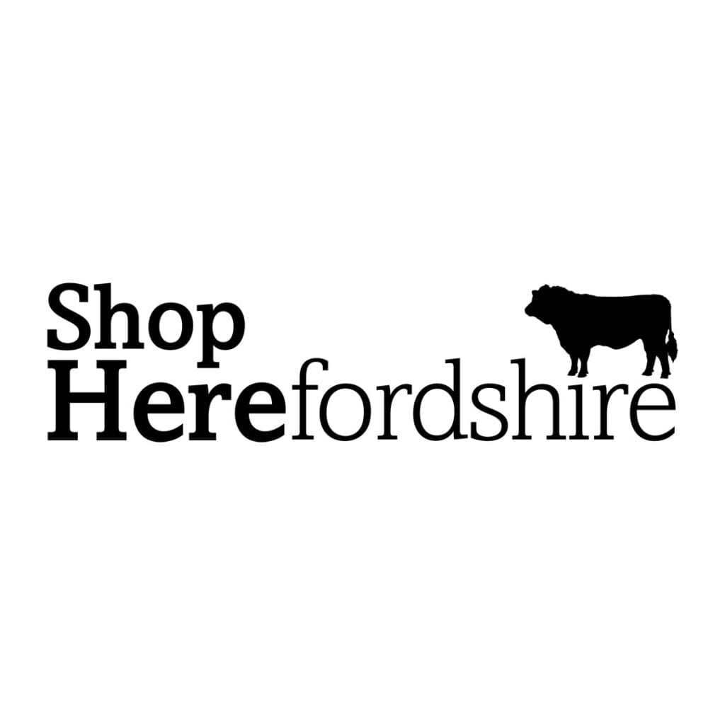 Shop In Herefordshire